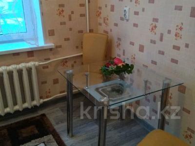 1-комнатная квартира, 42 м² посуточно, Панфилова — Маметовой за 6 000 ₸ в Алматы, Алмалинский р-н — фото 4