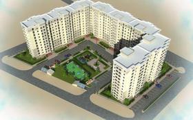 1-комнатная квартира, 40 м², 9 этаж, 16-й мкр 45 за 6.8 млн 〒 в Актау, 16-й мкр