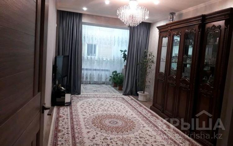 3-комнатная квартира, 70 м², 5/5 этаж, 29-й мкр 16 за 14 млн 〒 в Актау, 29-й мкр