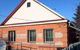 4-комнатный дом, 140 м², 10 сот., Памирская 62 — Конторский за 20 млн ₸ в Караганде, Казыбек би р-н