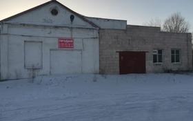 Здание площадью 357 м², Рыскулова 34 за 8 млн ₸ в Семее