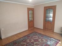 3-комнатная квартира, 47.7 м², 2/2 этаж