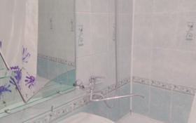 2-комнатная квартира, 64 м², 2/5 эт. посуточно, Авангард — Владимирское за 7 000 ₸ в Атырау