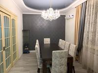 4-комнатная квартира, 120 м², 2/5 этаж