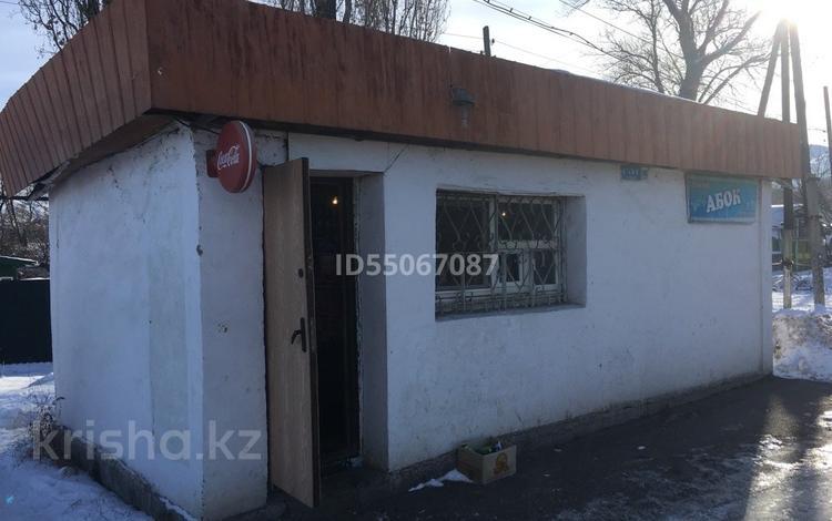 Магазин площадью 18 м², Сат 175а за 2.2 млн 〒 в Каргалы (п. Фабричный)