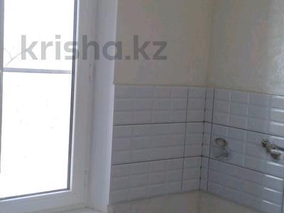 3-комнатная квартира, 60.2 м², 3/4 этаж, 2 мкр 25 за ~ 10.9 млн 〒 в Капчагае — фото 9