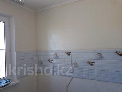 3-комнатная квартира, 60.2 м², 3/4 этаж, 2 мкр 25 за ~ 10.9 млн 〒 в Капчагае — фото 2