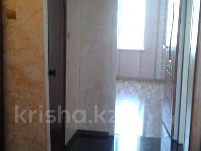 3-комнатная квартира, 60.2 м², 3/4 этаж, 2 мкр 25 за ~ 10.9 млн 〒 в Капчагае — фото 4
