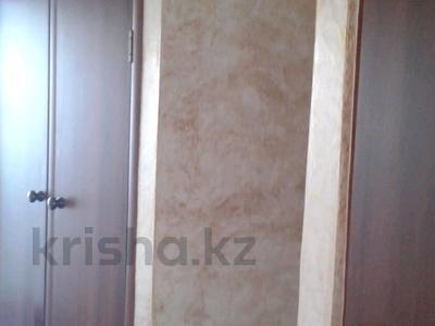 3-комнатная квартира, 60.2 м², 3/4 этаж, 2 мкр 25 за ~ 10.9 млн 〒 в Капчагае — фото 5