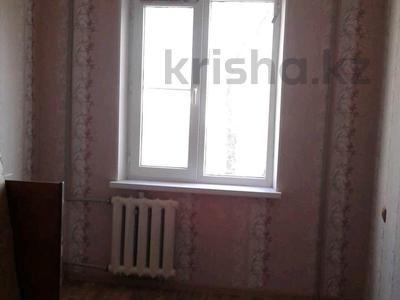 3-комнатная квартира, 60.2 м², 3/4 этаж, 2 мкр 25 за ~ 10.9 млн 〒 в Капчагае — фото 6