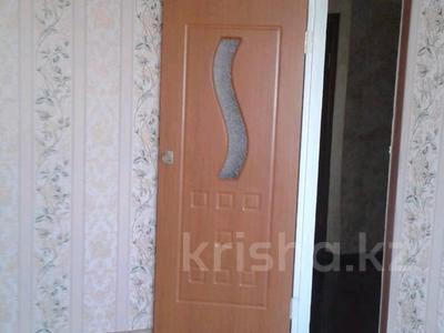 3-комнатная квартира, 60.2 м², 3/4 этаж, 2 мкр 25 за ~ 10.9 млн 〒 в Капчагае — фото 7