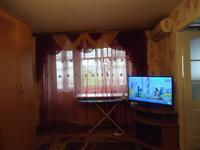 1-комнатная квартира, 32 м², 4/4 этаж посуточно