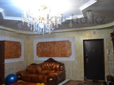 3-комнатная квартира, 120 м², 8/15 этаж, мкр Мамыр-3 — Шаляпина за 48 млн 〒 в Алматы, Ауэзовский р-н