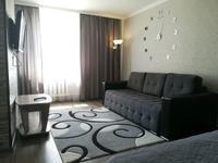 1-комнатная квартира, 37 м², 3/9 этаж посуточно