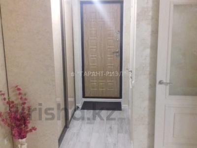 3-комнатная квартира, 75.3 м², 3/10 эт., Темирбека Жургенова 32 за 23 млн ₸ в Астане, Алматинский р-н — фото 7