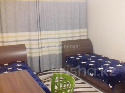 3-комнатная квартира, 75.3 м², 3/10 эт., Темирбека Жургенова 32 за 23 млн ₸ в Астане, Алматинский р-н — фото 8