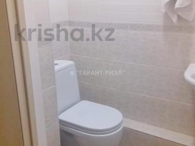 3-комнатная квартира, 75.3 м², 3/10 эт., Темирбека Жургенова 32 за 23 млн ₸ в Астане, Алматинский р-н — фото 13