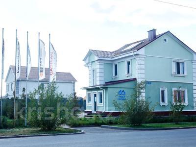 5-комнатный дом, 136 м², 7.5 сот., Микрорайон Уркер 272 за ~ 29.9 млн ₸ в Нур-Султане (Астана), Есильский р-н — фото 19