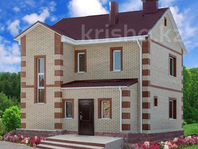 5-комнатный дом, 136 м², 7.5 сот., Микрорайон Уркер 272 за ~ 29.9 млн ₸ в Нур-Султане (Астана), Есильский р-н — фото 7