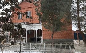 5-комнатный дом, 350 м², 8 сот., Мкр Каспий за 110 млн ₸ в Атырау
