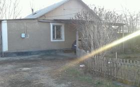 4-комнатный дом, 110 м², 7 сот., мкр Айгерим-2 20 — Ынтымак за 17 млн ₸ в Алматы, Алатауский р-н