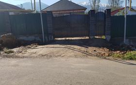 5-комнатный дом, 155 м², 8 сот., Абая 262а за 18.7 млн 〒 в Талгаре