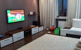 3-комнатная квартира, 128 м², 6/16 эт., проспект Республики 9/2 за 57 млн ₸ в Астане, Сарыаркинский р-н