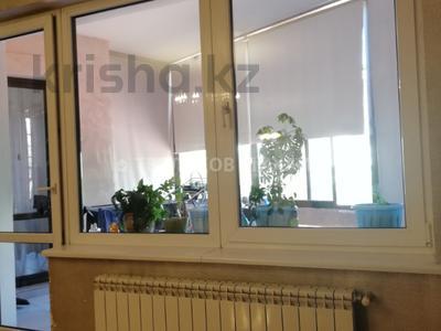 4-комнатная квартира, 145 м², 2/6 этаж, Ботанический сад за 93 млн 〒 в Алматы, Бостандыкский р-н — фото 11