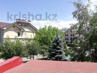 4-комнатная квартира, 145 м², 2/6 этаж, Ботанический сад за 93 млн 〒 в Алматы, Бостандыкский р-н — фото 18