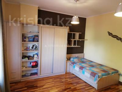 4-комнатная квартира, 145 м², 2/6 этаж, Ботанический сад за 93 млн 〒 в Алматы, Бостандыкский р-н — фото 22