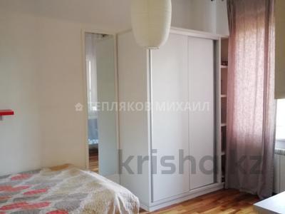 4-комнатная квартира, 145 м², 2/6 этаж, Ботанический сад за 93 млн 〒 в Алматы, Бостандыкский р-н — фото 23
