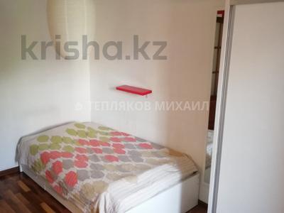 4-комнатная квартира, 145 м², 2/6 этаж, Ботанический сад за 93 млн 〒 в Алматы, Бостандыкский р-н — фото 24