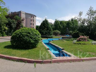 4-комнатная квартира, 145 м², 2/6 этаж, Ботанический сад за 93 млн 〒 в Алматы, Бостандыкский р-н — фото 26