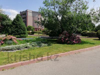 4-комнатная квартира, 145 м², 2/6 этаж, Ботанический сад за 93 млн 〒 в Алматы, Бостандыкский р-н — фото 27