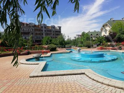 4-комнатная квартира, 145 м², 2/6 этаж, Ботанический сад за 93 млн 〒 в Алматы, Бостандыкский р-н — фото 30