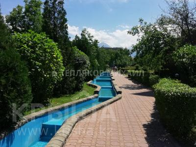 4-комнатная квартира, 145 м², 2/6 этаж, Ботанический сад за 93 млн 〒 в Алматы, Бостандыкский р-н — фото 5