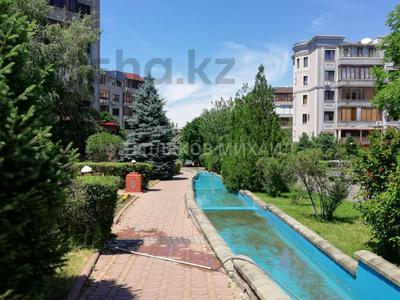 4-комнатная квартира, 145 м², 2/6 этаж, Ботанический сад за 93 млн 〒 в Алматы, Бостандыкский р-н — фото 6