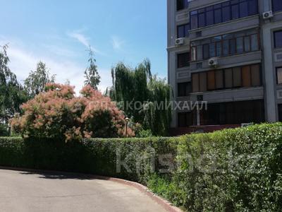 4-комнатная квартира, 145 м², 2/6 этаж, Ботанический сад за 93 млн 〒 в Алматы, Бостандыкский р-н — фото 7