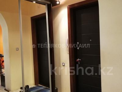 4-комнатная квартира, 145 м², 2/6 этаж, Ботанический сад за 93 млн 〒 в Алматы, Бостандыкский р-н — фото 8