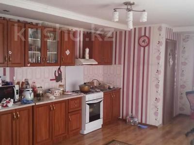 4-комнатный дом, 70 м², 6 сот., 2-я Уездная 1 — Лукманова за 12.5 млн ₸ в  — фото 6