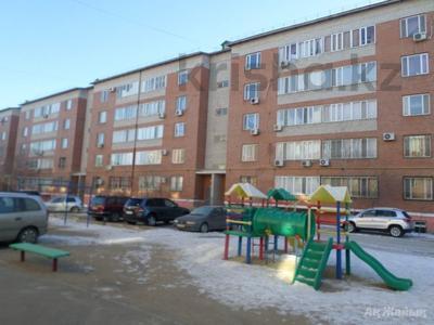 2-комнатная квартира, 75.4 м², 4/5 эт., Авангард 4 мкр 12Б за 27 млн ₸ в Атырау