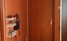 3-комнатная квартира, 60 м², 2/5 эт., ул. БСХТ за 10 млн ₸ в Щучинске
