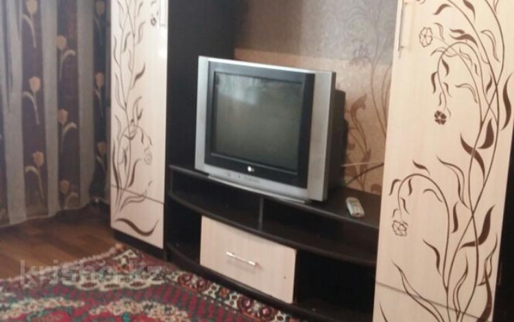 1-комнатная квартира, 30 м², 8/10 эт. посуточно, Кутузова 204 — Жаяу-Мусы за 3 500 ₸ в Павлодаре
