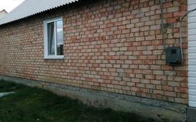 4-комнатный дом, 116 м², 15 сот., Ст. Ахмирово за 9 млн 〒 в Усть-Каменогорске