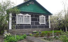 4-комнатный дом, 80 м², 14 сот., Еркин Бесшатыр за 10 млн ₸ в Талдыкоргане