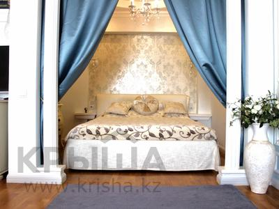 1-комнатная квартира, 34.8 м², 5/5 эт., Шашкина 38 за 23.5 млн ₸ в Алматы, Медеуский р-н — фото 8