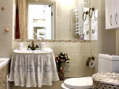 1-комнатная квартира, 34.8 м², 5/5 эт., Шашкина 38 за 23.5 млн ₸ в Алматы, Медеуский р-н — фото 13