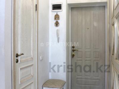 1-комнатная квартира, 34.8 м², 5/5 эт., Шашкина 38 за 23.5 млн ₸ в Алматы, Медеуский р-н — фото 9