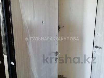 1-комнатная квартира, 14.7 м², 6/6 эт., Даулеткерей 8 за ~ 3.8 млн ₸ в Астане, Сарыаркинский р-н — фото 3