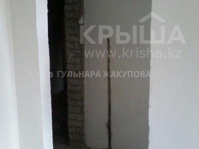 1-комнатная квартира, 14.7 м², 6/6 эт., Даулеткерей 8 за ~ 3.8 млн ₸ в Астане, Сарыаркинский р-н — фото 4
